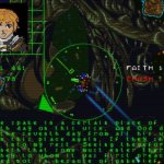 Скриншот Uriel's Chasm – Изображение 1