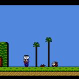 Скриншот Super Mario Bros. 2 – Изображение 3