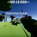 Скриншот Kickshot – Изображение 1