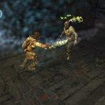 Скриншот Bard's Tale, The (2004) – Изображение 22