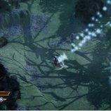 Скриншот WISGR – Изображение 5
