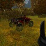 Скриншот Cabela's Dangerous Hunts – Изображение 10