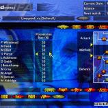 Скриншот FIFA Soccer Manager – Изображение 12