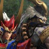 Скриншот Samurai Warriors 4-II – Изображение 6