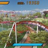 Скриншот Roller Coaster Rampage – Изображение 4