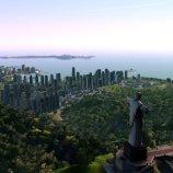 Скриншот Cities XL 2011 – Изображение 3