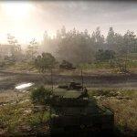 Скриншот Armored Warfare: Проект Армата – Изображение 45