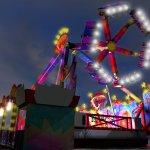 Скриншот Virtual Rides – Изображение 1