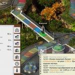 Скриншот Timeflow – Time and Money Simulator – Изображение 4