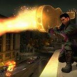 Скриншот Saints Row 4 – Изображение 4