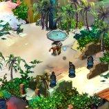 Скриншот Bastion – Изображение 2