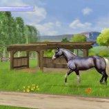 Скриншот Ellen Whitaker's Horse Life – Изображение 12