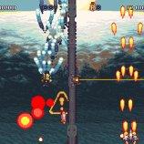 Скриншот Rival Megagun – Изображение 1
