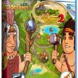 Скриншот Island Tribe 2 – Изображение 4