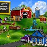 Скриншот Funky Farm 2 – Изображение 2