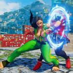 Скриншот Street Fighter V – Изображение 307
