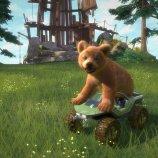 Скриншот Kinectimals: Now with Bears! – Изображение 5