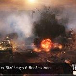 Скриншот Company of Heroes 2: Victory at Stalingrad Mission Pack – Изображение 6