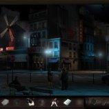 Скриншот Art of Murder: Hunt for the Puppeteer – Изображение 3