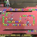 Скриншот Doc Tropic's Fusion Island – Изображение 3