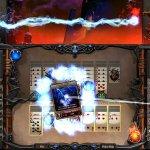 Скриншот Runespell Overture – Изображение 8