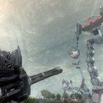 Скриншот Earth Defense Force 2025 – Изображение 21