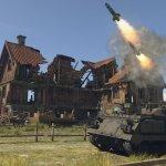 Скриншот War Thunder – Изображение 101