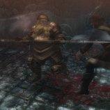 Скриншот Wizardry Online – Изображение 3