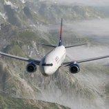 Скриншот X-Plane 11 – Изображение 8