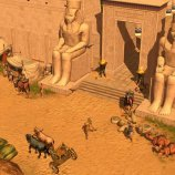 Скриншот Titan Quest – Изображение 5