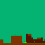 Скриншот Pixel Knight – Изображение 2