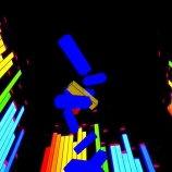 Скриншот Knockem – Изображение 3