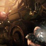Скриншот Aliens vs. Predator (2010) – Изображение 5