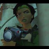 Скриншот Beyond Good & Evil – Изображение 3
