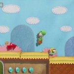 Скриншот Yoshi's Land – Изображение 2