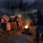 Скриншот Metro: Last Light - Faction Pack – Изображение 2