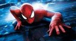 Самые проблемные супергерои Marvel для экранизации. - Изображение 10