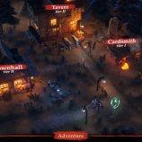Скриншот Ravenland – Изображение 2