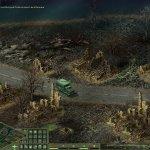 Скриншот Cuban Missile Crisis: The Aftermath – Изображение 4
