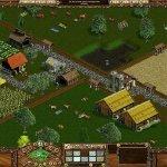Скриншот Pony Ranch – Изображение 3