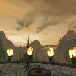 Скриншот EverQuest: Omens of War – Изображение 21