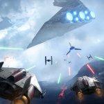 Скриншот Star Wars Battlefront (2015) – Изображение 12