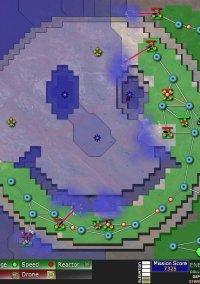 Creeper World – фото обложки игры