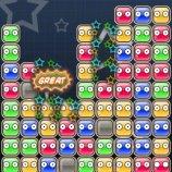 Скриншот Super Fun Block – Изображение 4