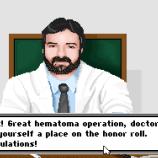Скриншот Life & Death 2: The Brain – Изображение 9
