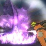Скриншот Naruto Shippuden: Ultimate Ninja Storm Generations – Изображение 94