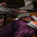 Скриншот D4: Dark Dreams Don't Die – Изображение 16