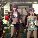 Скриншот Onechanbara: Bikini Samurai Squad 3 – Изображение 10