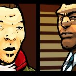 Скриншот Grand Theft Auto: Chinatown Wars – Изображение 2