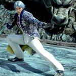 Скриншот Tekken 7 – Изображение 123